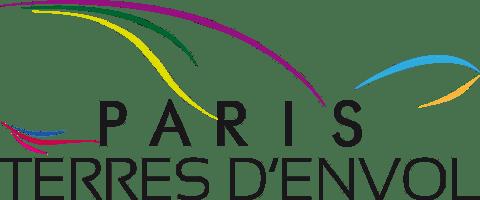 Paris Terres d'Envol